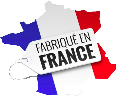 label made in france.png