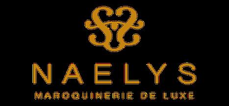 Naelys - Maroquinerie de Luxe